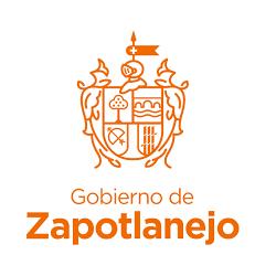 Gobernación-Zampotlaneja