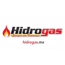 Hidrogas