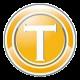 icon-teggra