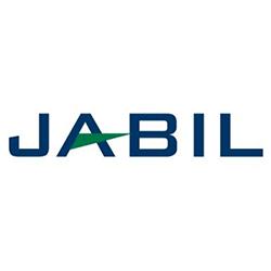 Jabil-Guadalajara