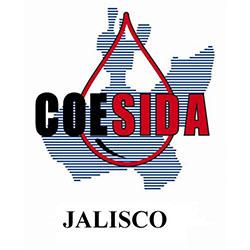 COESIDA