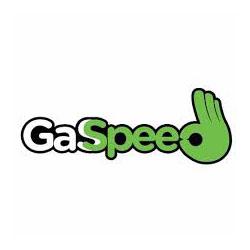GaSpeed