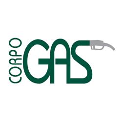 Corpo Gas